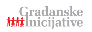 civil logo