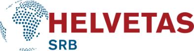 helvetas logo